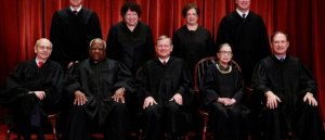 Dems Bringing Dishonor To Ginsburg Who Said 'Packing Court' Is Undemocratic