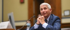 Watch: Fauci Praises This Governors Handling Of Coronavirus, Gets Blasted By Rand Paul