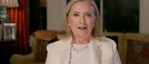 How To Cope With Election Loss? Hillary Clinton Is Holding 'Resilience Training' For Biden
