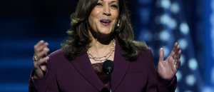 See & Hear Kamala Reaffirm Support For BLM Riots As 'Essential' For American Evolution