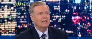 """OUTRAGEOUS! Lindsey Graham Refuses to Delve into Historic Spygate Scandal: """"Mueller is the Final Word for Me"""" (VIDEO)"""