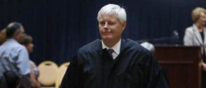MN Supreme Court Decides Case of Teen Convicted of Insulting Classmate on Twitter