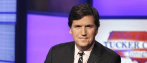 Tucker Carlson: 'Conservatives Might Want to Pause and Rethink the Relationship' with the Kochs