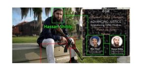 Radical Islamist Connections Between Ilhan Omar, CAIR, the Fort Pierce Islamic Center, the FBI and Obama's White House Come to Light