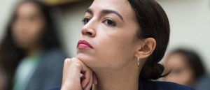 AOC: Trump Supporters Aren't Educated Enough to Realize They're Racist