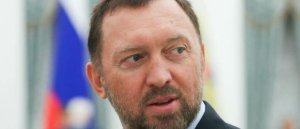 Did Russian Billionaire Deripaska Agree to Work with Deep State in Return for a Paul Manafort Indictment?