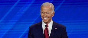 Biden gaffes, stumbles and fitness for office under fire in new Trump campaign video