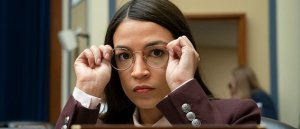 Party Takeover: AOC endorses progressive primary challenge to centrist House Dem colleague