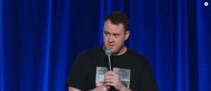 "Report: Comic fired from SNL for using racial slur was hired to appeal to … ""conservatives"""