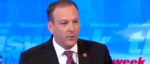 Boom! Watch Rep. Lee Zeldin DESTROY ABC Hack Jon Karl on Biden Crime Family and Burisma Holdings (VIDEO)