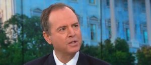 Adam Schiff's Staff Refuses to Meet with Pro-Trump Constituents Citing 'Security' Reasons