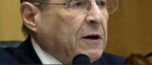 Major Fail: Nadler Doesn't Swear in Witnesses at Judiciary Impeachment Hearings