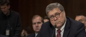 Bill Barr And John Durham Criticize Conclusions Of IG FISA Investigation