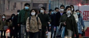 REVEALED: Coronavirus Contagion Up to 10 Times Worse Than China Admits | CDC Issues Dire Warning
