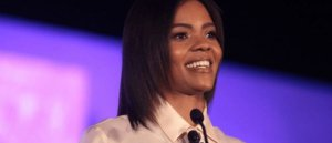 Candace Owens Says She Will Run For Office: 'I'll Win, And They Won't Know What Hit Them'