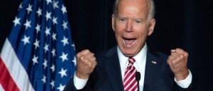 There's No Longer Any Question: Biden Carried Out A Cover-Up In Ukraine
