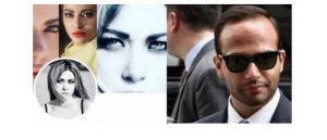 REVEALED: Deep State FBI Asked George Papadopoulos's Wife to Spy On Her Husband!