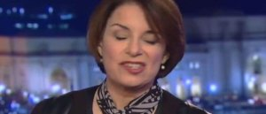 Bombshell: Klobuchar Could Have Prosecuted Officer at Center of George Floyd Death, Refused