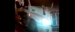 VIDEO: Leftist Protester Killed, Dragged by FedEx Truck in Downtown St. Louis after Mob Shuts Down Highway and Attack His Truck