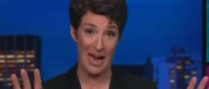 WRONG AGAIN: Rachel Maddow Predicted June Jobs Report Would Be 'Terrible' (VIDEO)