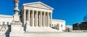 Supreme Court Sets Stage for Full-on Review of ObamaCare