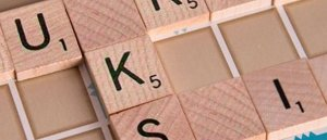 Cancel Culture Kills 'Dirty-Scrabble': 'Offensive' Terms Now Banned From Rules
