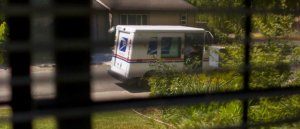 Mail Carrier Pleads Guilty to Election Fraud: Altered Party Affiliation on Absentee Ballot Requests