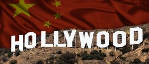 Hollywood Bowing To China; Facilitates Censorship For Communist Regime
