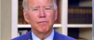 Trump Campaign Seeks Assurance 'Basement' Biden Will Debate 'in Person'