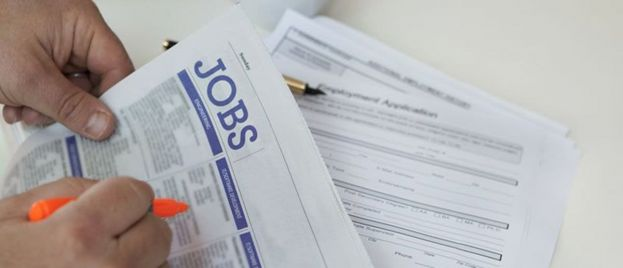 The Worst Unemployment Spike In U.S. History – 1 Out Of Every 4 Workers Has Filed For Unemployment Benefits In 2020