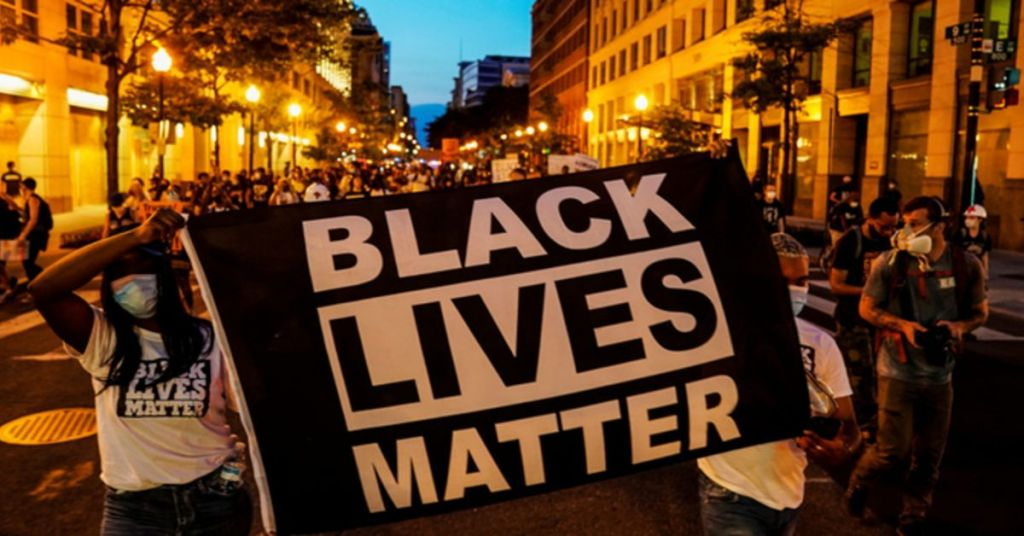 Watch The Money Making Machine Called BLM Further Exposed: