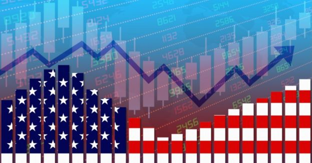 More Experts Warning About A Coming Economic Disaster