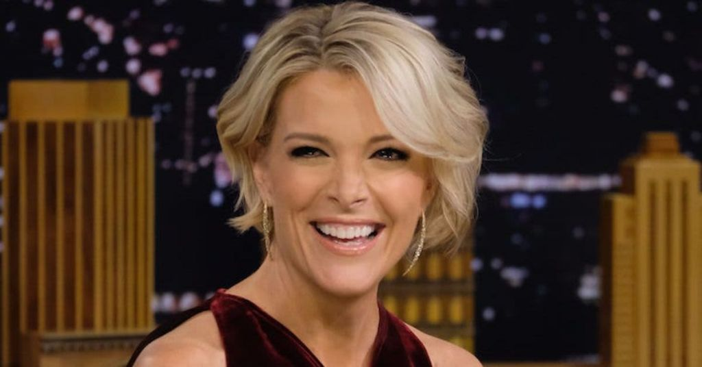 Watch: Megyn Kelly Leaving 'Woke' New York, Dennis Prager Breaks Down Why Now