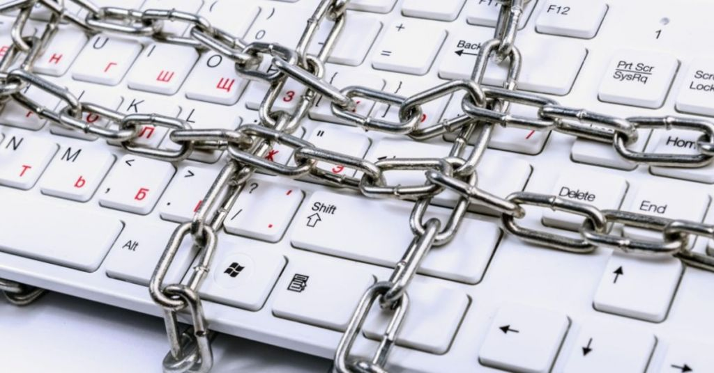 Study Shows Online Freedoms At Lowest Level In Over A Decade
