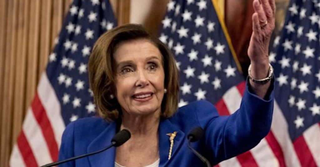 Dems Funnel Millions To Lobbyists