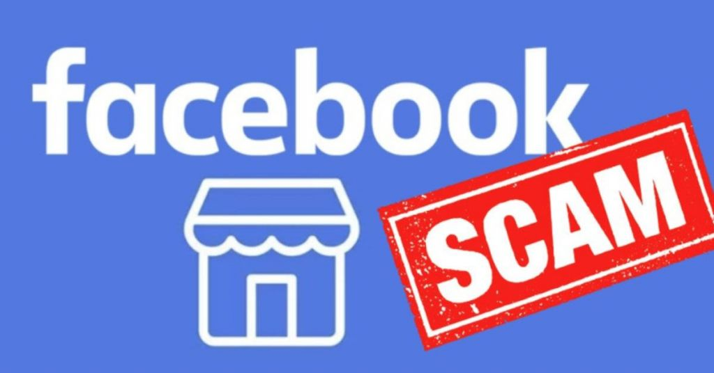 Facebook Does Not Care If Their Marketplace Screws You