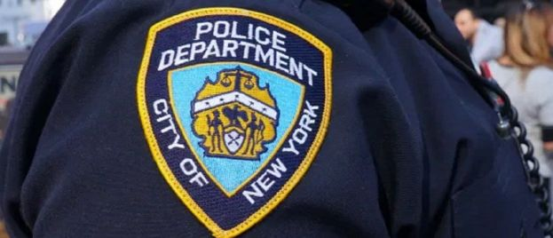NYPD Cops May 'Strike' on July 4 to 'Let the City Have Their Independence Without Cops'