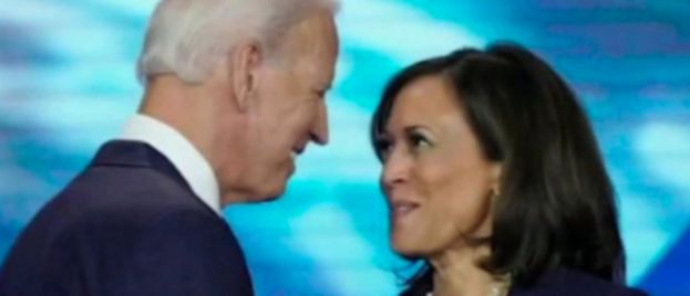 'This Will Happen': Man Arrested For Biden Kidnapping Plot, Threatening Supporters