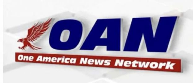 Trump Supporters Floating Purchase of OAN Network as Fox Moves Leftward