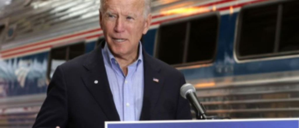 Moving America Backwards: Biden Tax Plan Will Destroy 401K Incentives For Employers