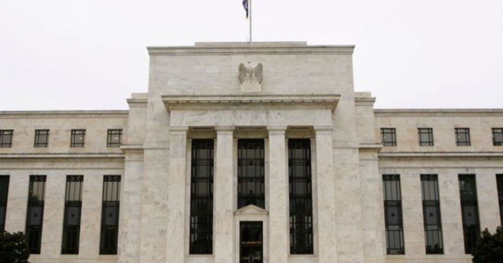 Pending Danger: Federal Reserve Warns, Economy Is Unstable