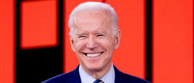 Biden says he won't be part of witness deal some Democrats reportedly eyeing