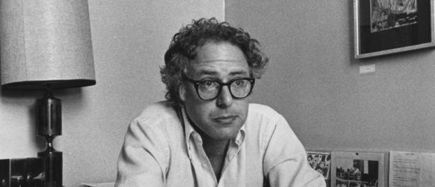 Don't Forget: New Hampshire Winner And Dem Frontrunner Bernie Sanders Has A Lot Of Crazy Plans