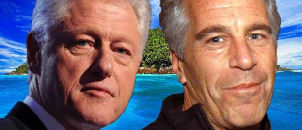 Complete List of Clinton Associates Who Died Mysteriously Before Testimony, Including Jeffrey Epstein