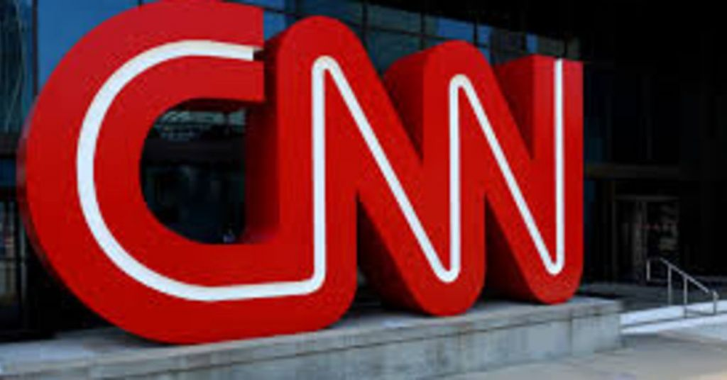 Just Watch These Two Videos And Ask, Would CNN Ever Have Treated Trump Like This? -- (Video)