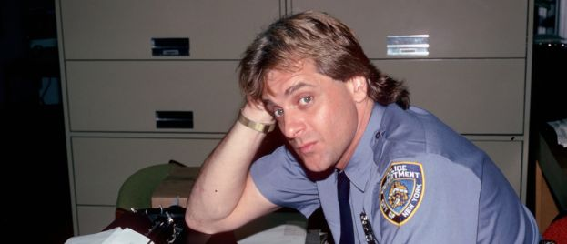 After death, NYPD clears up Eddie Money cop mystery
