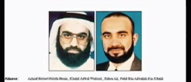 Mastermind Behind 9/11 Attacks, Khalid Sheikh Mohammed, Might Avoid Execution