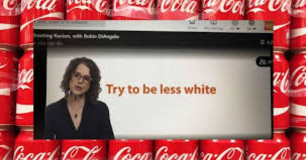 Poll: Will You Switch To Pepsi After Reading What Coca-Cola Is Making Their Employees Do?