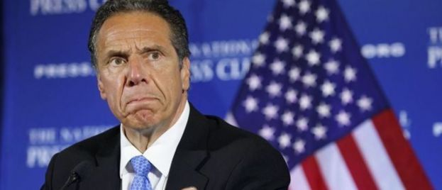 Medical professionals criticize the nursing home report that attempts to clear Cuomo