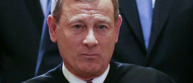 Roberts' Footnote in Abortion Ruling Worries Abortion Advocates